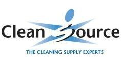 cleansource-logo-scalia-person