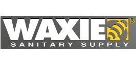 waxie-logo-scalia-person
